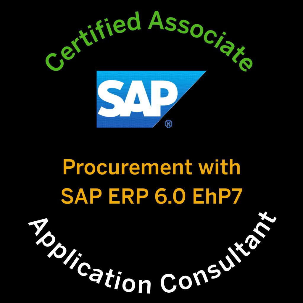 sap-certified-application-associate-procurement-with-sap-erp-6-0-ehp7 (1)